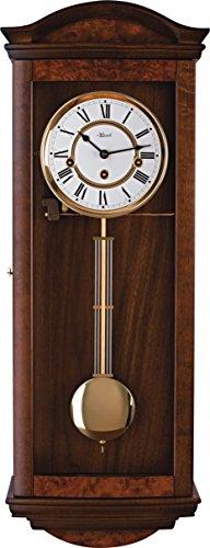 Hermle Uhrenmanufaktur 70926-030341 Regulateur -