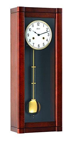 Hermle Uhrenmanufaktur 70963-030341 Regulateur -
