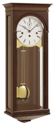 Mechanische Pendelwanduhr Regulator Kieninger 2727-23-01 - 1
